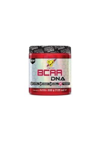 Bcaa 5000 Powder 324 gr