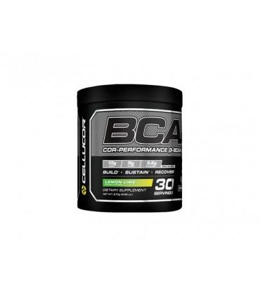 BCAA CELLUCOR 340 G