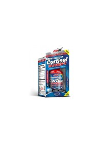 Cortisol Blocker's