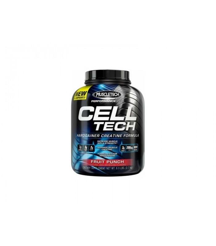 Cell Tech New 6 Lb