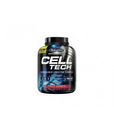 CELL TECH PERFORMANCE 2,72 KG