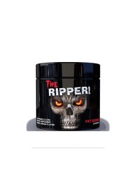 THE RIPPER 150 G