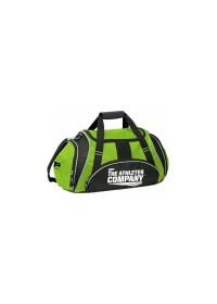 MP GYM BAG (mochila para gimnasio)