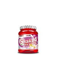 SHAKE 4 FIT & SLIM 1 KG