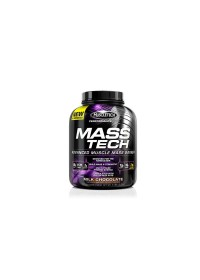 Mass Tech Performance 7 lb
