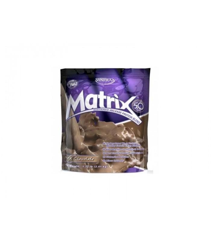 Matrix 5.0 5 lb