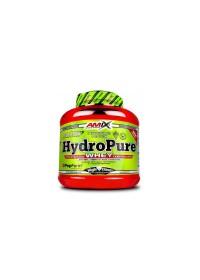 HYDROPURE WHEY CFM 1,6 KG