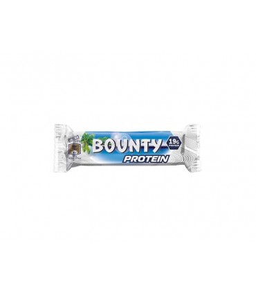 BOUNTY PROTEIN BAR 51 G