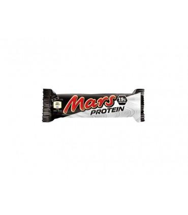 MARS PROTEIN BAR 58 G