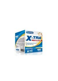X-Tra L carnitine