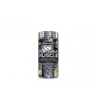 PLASMA MUSCLE 84 CAPS