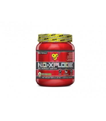 NO-XPLODE 3.0 600 G