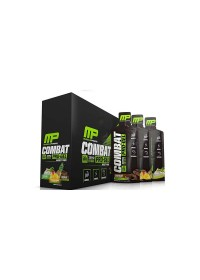 COMBAT PRO-GEL VARIETY PACK