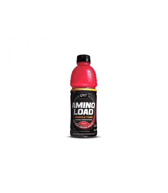 AMINO LOAD 500 ML
