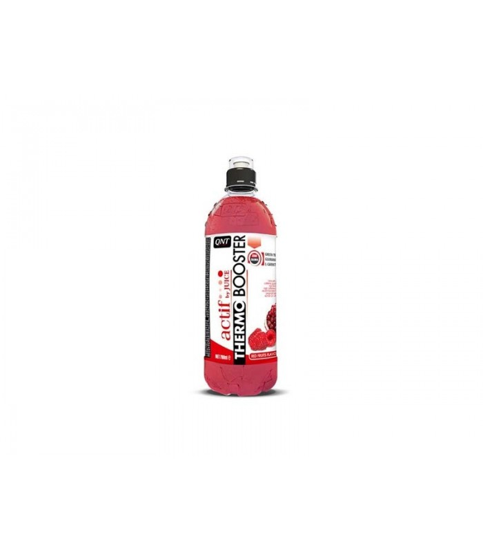 THERMO BOOSTER 700 ML