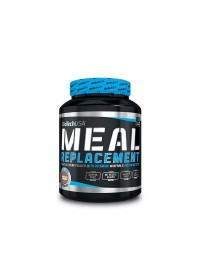 MEAL REPLACEMENT 750 G (CHOCOLATE)