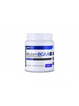 MODERN BCAA 30 SERV