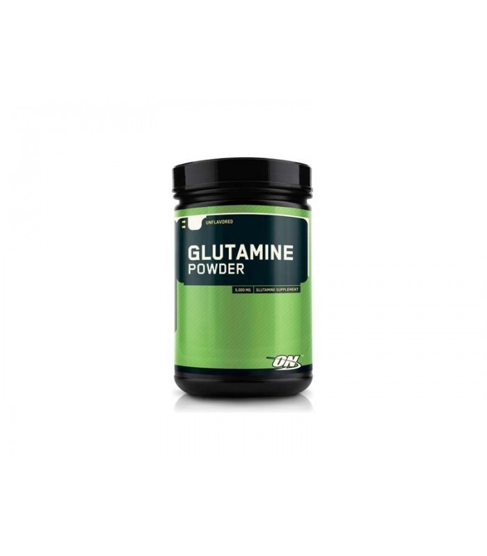 Glutamine powder 1000