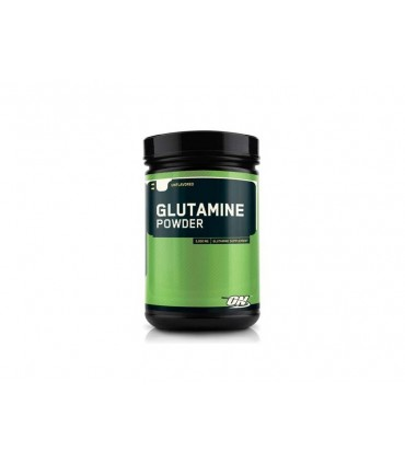 GLUTAMINE POWDER 1 KG (ON)