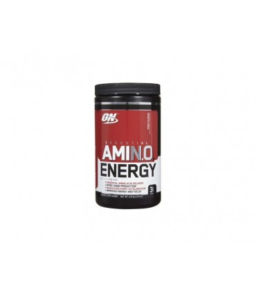 ESSENTIAL AMINO ENERGY 270 G