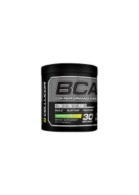 Bcaa CELLUCOR 339g
