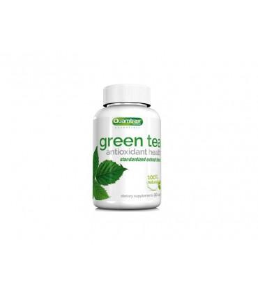 GREEN TEA 90 CAPS