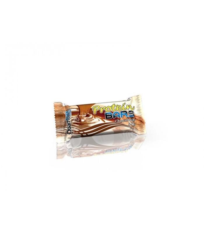 Protein Bar 35 g 1 unit