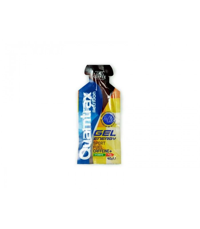 Power Energy Gel 40 g 1 sachet