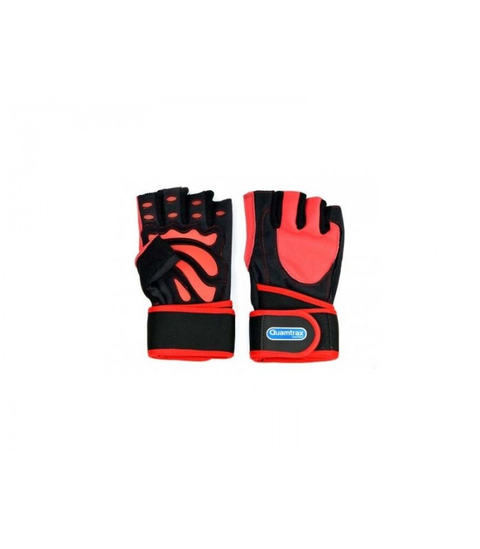 Guantes Rubber Palm