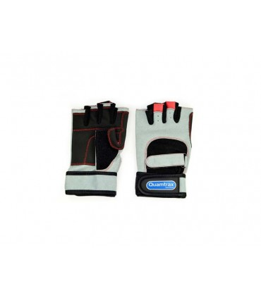 GUANTES NEW POWER RED GLOVES