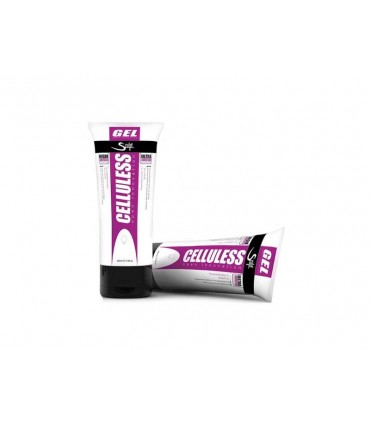 Celluless Gel 200 ml - Sculpt