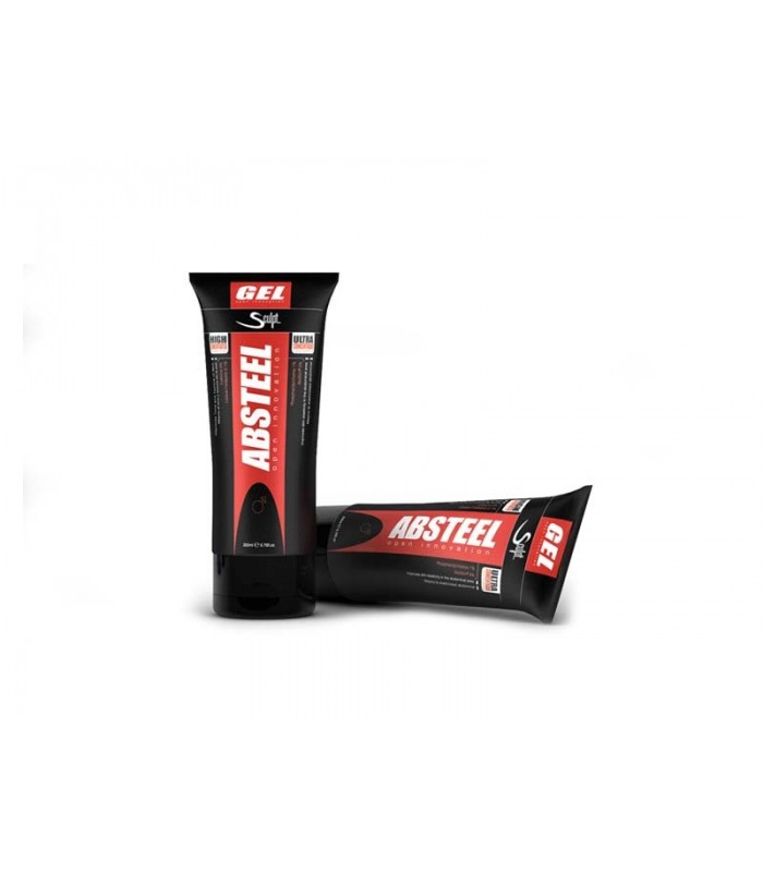 Absteel gel 200 ml - Sculpt