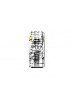 Platinum Multi-Vitamin 90 cap