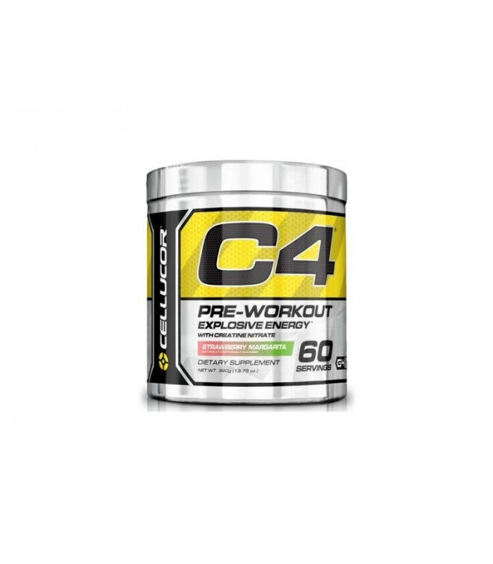 C4Extreme NEW 354g