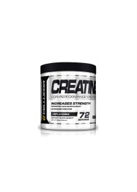 Creatine COR-Performance 72 serv