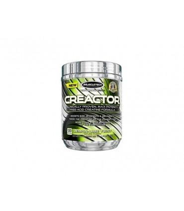 CREACTOR 220 G