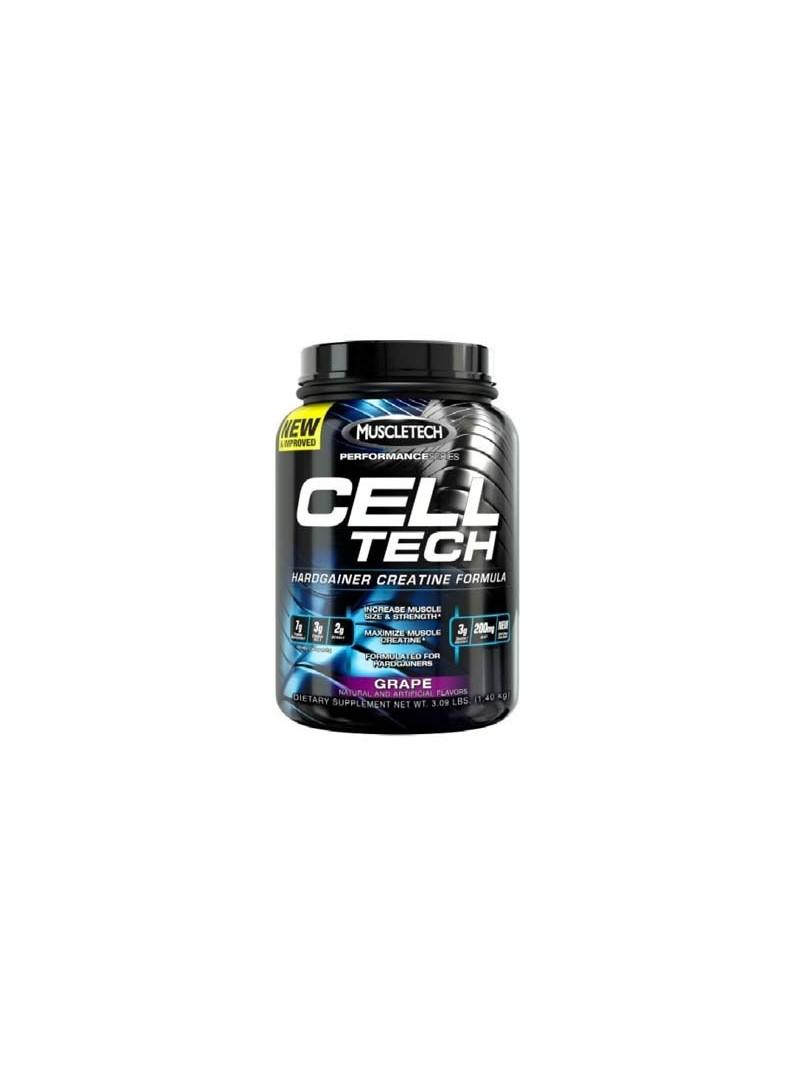 Cell Tech Performance 3 lb
