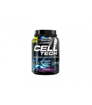 CELL TECH PERFORMANCE 3 LB