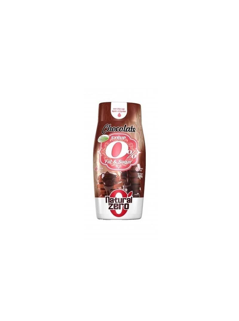 Syrups (Siropes) 300 ml