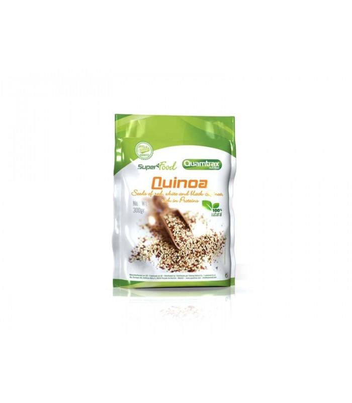 Quinoa 300 g