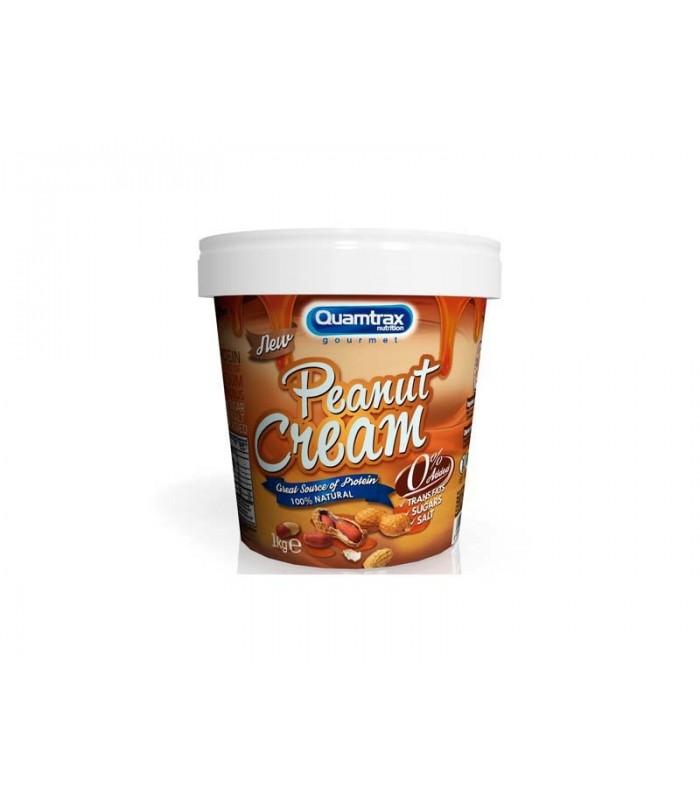 Peanut Cream 1kg