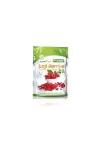 Goji Berries 250 g (bayas de goji)
