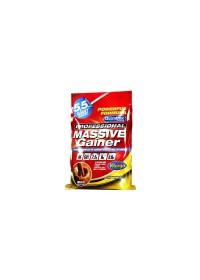 MASSIVE GAINER PROFESSIONAL 5,5 KG (QUAMTRAX)