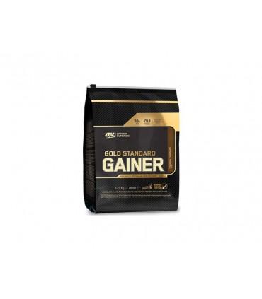 GOLD STANDARD GAINER 3,25 KG