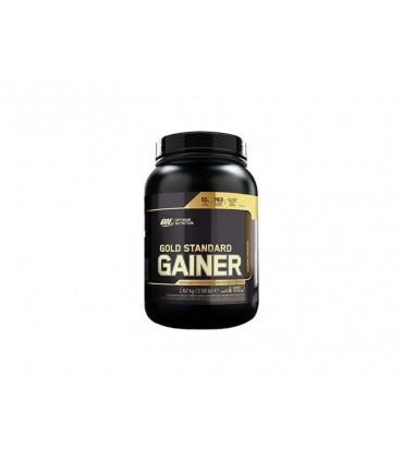 GOLD STANDARD GAINER 1,62 KG