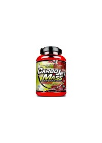 CARBOJET MASS PROFESSIONAL 1.8 KG