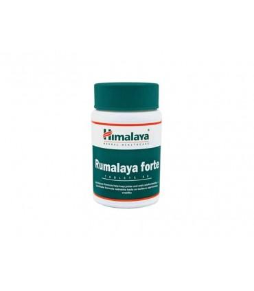 RUMALAYA FORTE 60 TAB (HIMALAYA)