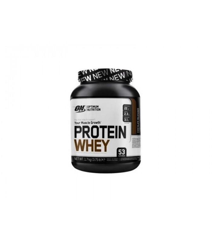 Protein Whey 3.75 lb