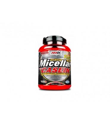 MICELLAR CASEIN 1 KG (AMIX)