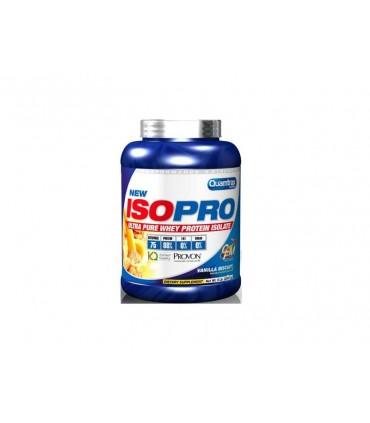 ISOPRO CFM 2,2 KG (QUAMTRAX)